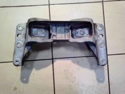 Подушка коробки передач. BMW 6-Series, E63, E64 BMW 5-Series, E60, E61 N53B30OL, N54B30