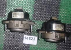 Подушка двигателя. BMW 7-Series, E66
