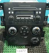 Блок управления климат-контролем. Suzuki Escudo, TD54W Suzuki Grand Vitara Nissan Primera, HNP10 SR20DE