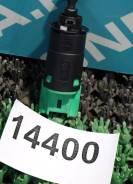 Концевик под педаль тормоза. Peugeot 308, 4C