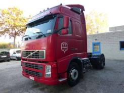 Volvo FH12, 2006