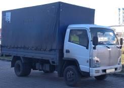 Baw Fenix. Продается грузовик BAW Фenix, 3 000куб. см., 3 000кг., 4x2