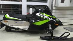 Arctic Cat ZR 120, 2018