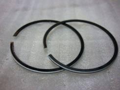 Кольца поршневые Stels ATV 50 C (#15103B01F000)