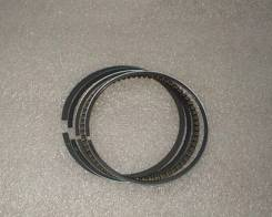 Кольцо поршневое, Stels Vortex 150 158QMJ (#15120K03F000)