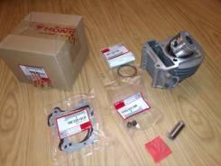 Поршневая ЦПГ Honda spacy 100 Jf 13