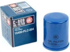 Фильтр масляный C-809/vic