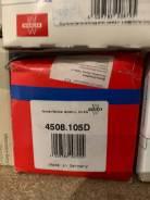 Термостат BMW e60/70/65 f01/13 11537586885