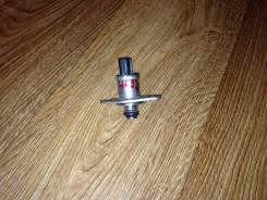 Регулятор давления топлива 4G93 MD348483