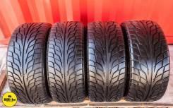 937 Разноширокая Япония Bridgestone Grid ~6mm, 225/50R16, 245/45R16