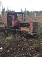 ПТЗ ДТ-75М Казахстан. Продам трактор ДТ-75 Казахстан