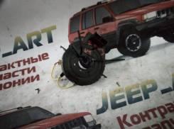 Шлейф Лента Jeep Cherokee/Liberty
