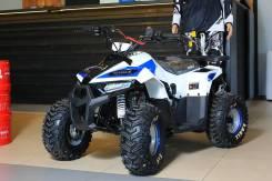 Motoland Eagle 110cc 2x4, 2020. исправен, без псм\птс, без пробега