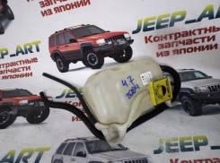 Бачок расширительный Jeep Grand Cherokee WG/WJ