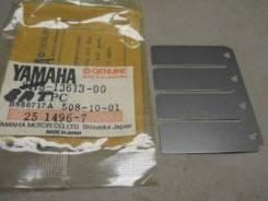 Клапан лепестковый Yamaha Viking 540 88-16, 8H8-13613-00-00