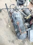 Крышка вариатора Honda Lead AF20, Broad 50, Cabina 50