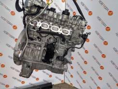 Двигатель M274.920 Mercedes W212 W205 GLK GLC 2.0Ti 2017 год