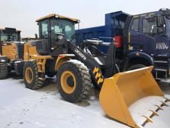 XCMG LW300F, доставка по РФ, 2019