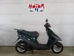 Honda Tact AF-30, 2005