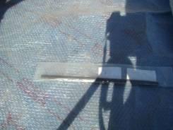 Резинка щётки стеклоочистителя Hyundai IX35 2009-2015