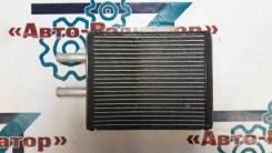 Радиатор отопителя Mazda Familia/323/Astina BJ# 98-04