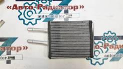 Радиатор отопителя салона Mazda Familia