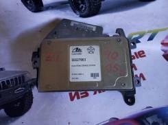 Блок управления ABS Jeep Grand Cherokee ZG/ZJ