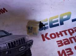 Лягушка тормоза Jeep Grand Cherokee ZGZJ