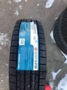 Goform W705, 155/65 R13