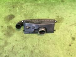 Воздуховод Subaru Lancaster BH9 B12 98г Пробег 35733км