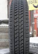 Bridgestone W979 (4 шт.), 185/75 R15 L T