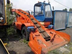 Плавский СнП-17, 2005