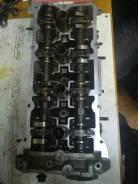 Головка блока цилиндров Nissan QR25DE