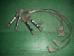 Высоковольтные провода Honda Civic Ferio, EK2 D15B
