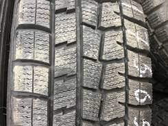 Dunlop Winter Maxx. Зимние, без шипов, 2016 год, 10%, 4 шт