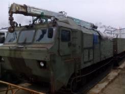 Витязь ДТ-30, 2006