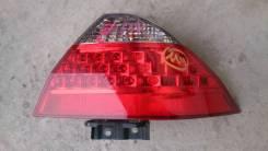 Фонарь стоп сигнал правый Honda Inspire UC1 58-62
