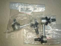 Стойка стабилизатора Toyota 48830-26030 v