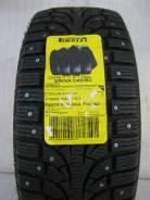 Pirelli Winter Carving Edge, 235/45/R17 97T XL