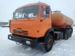 Коммаш КО-505А, 2005
