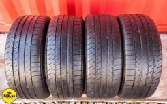 939 Michelin Pilot Preceda Б/П по РФ, 205/40 R17
