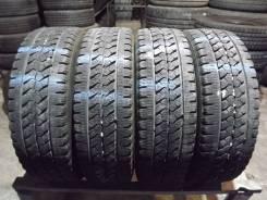 Bridgestone Blizzak W979, 225/70 R16 LT