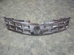 Решетка радиатора Nissan Murano #Z50 02-05 (62310-CA00A / DS07247GAZ / TYG)