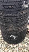 Dunlop SP 002, 265/70 R19.5 LT