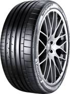 Continental ContiSportContact 6, 315/40 R21