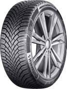 Continental WinterContact TS 860, 195/60 R15