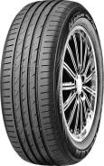 Nexen N'blue HD Plus, 205/50 R16