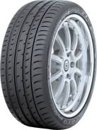 Toyo Proxes T1-S, 245/40 R17