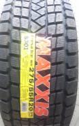 Maxxis SS-01 Presa SUV, 275/55 R20