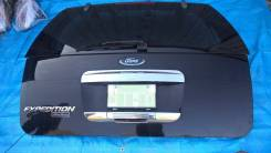 Дверь багажника Ford Expedition II 2, 2005 год